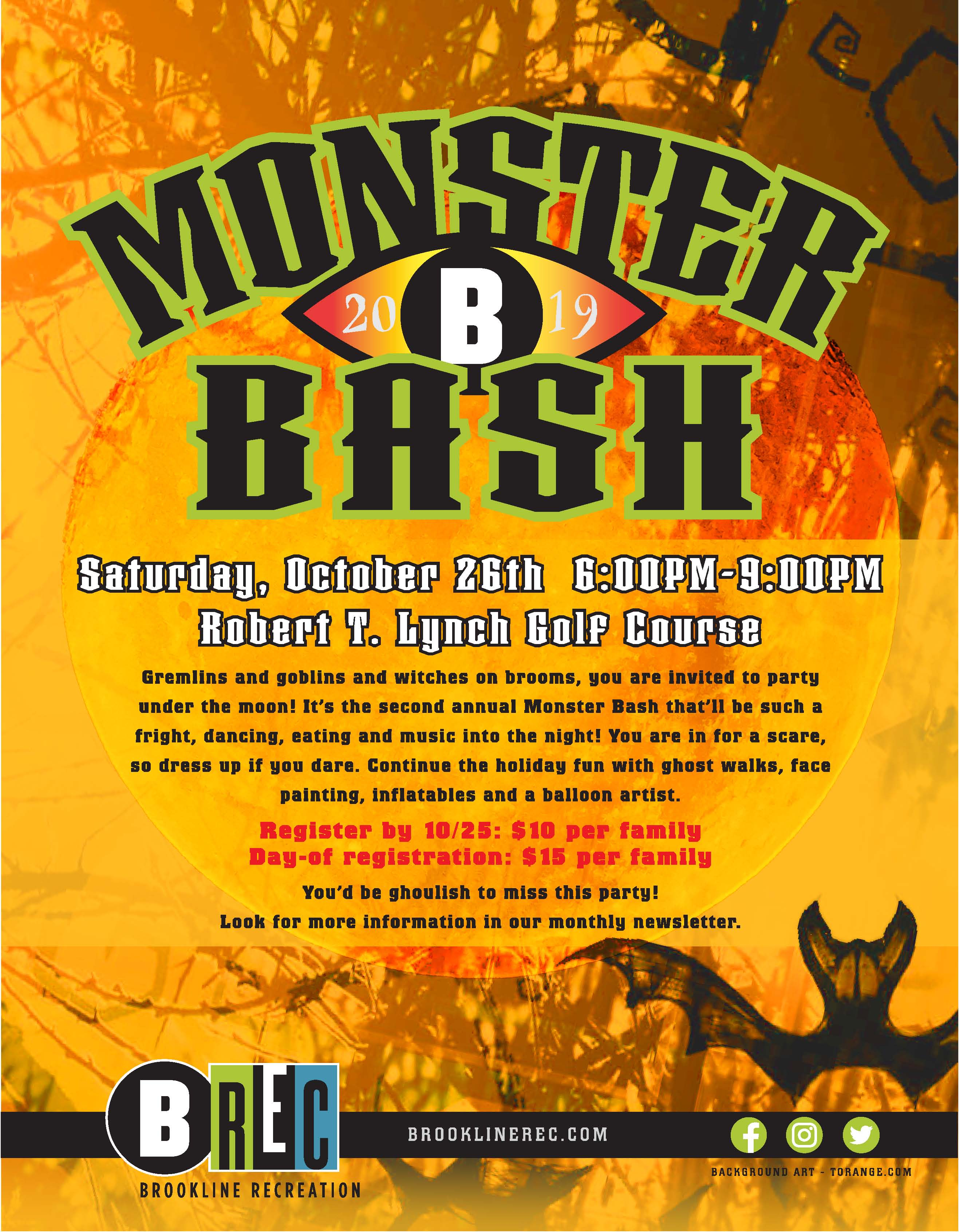MonsterBash19