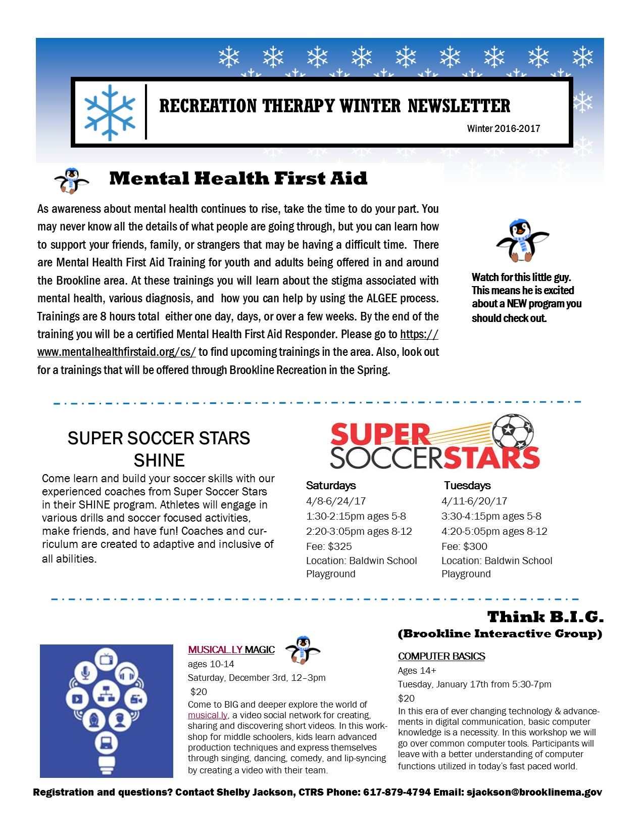 Winter Newsletter 16-17_Page_1